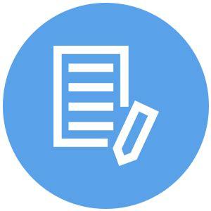 FloridaResume ServiceFL Resume WritersResume Experts
